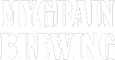 mg-logo-text-wh
